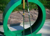 мини-гольф4